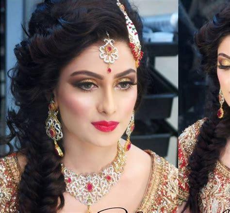 hair stayel open daylimotion on pakisyan ayeza khan profile hot picture bio bra size