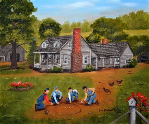 swing house artists 175 best images about arie taylor s folk art on pinterest