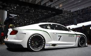 Bentley 2014 Continental Gt Bentley Continental Gt Speed 2014 Wallpaper Anh Photo