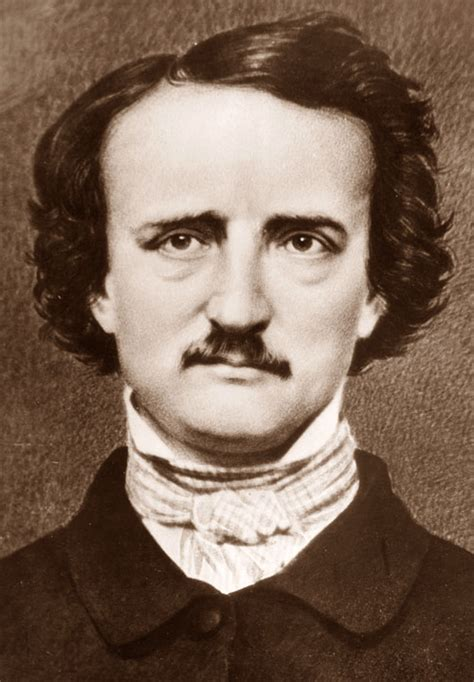 edgar allan poe biography video youtube biografia di edgar allan poe