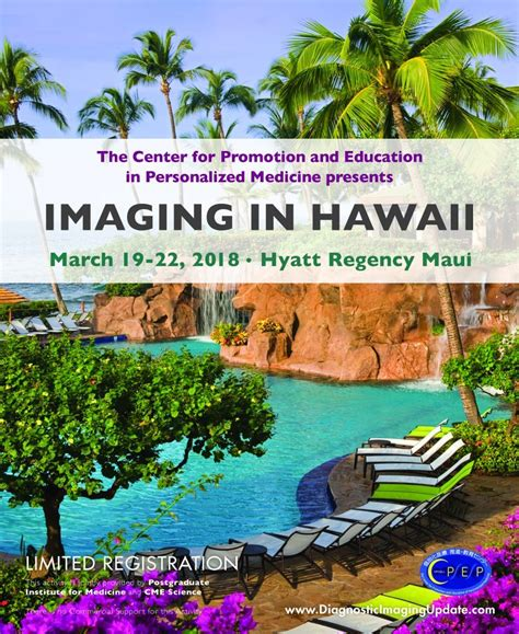 Accme Self Study Outline by Cme In Hawaii March 2018 Imaging Update In Hawaii Autos Post