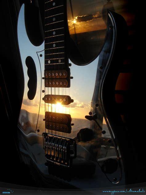 custom ibanez guitars global guitar network