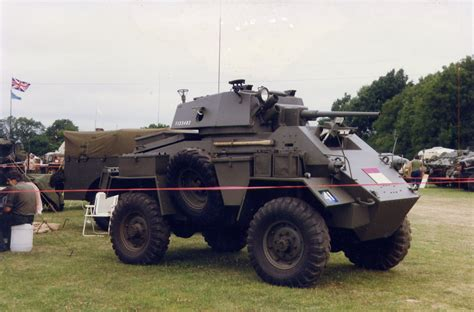 armored vehicles military items military vehicles military trucks