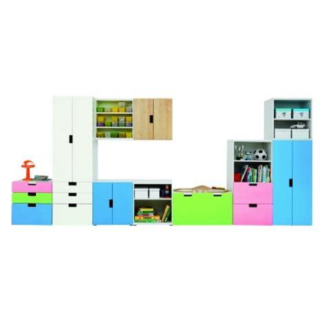 ikea childrens furniture ideias para a casa on pinterest ikea kids room ikea and storage