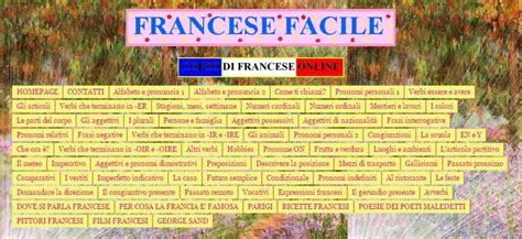 testo marsigliese in francese edgar degas di www francese facile altervista org
