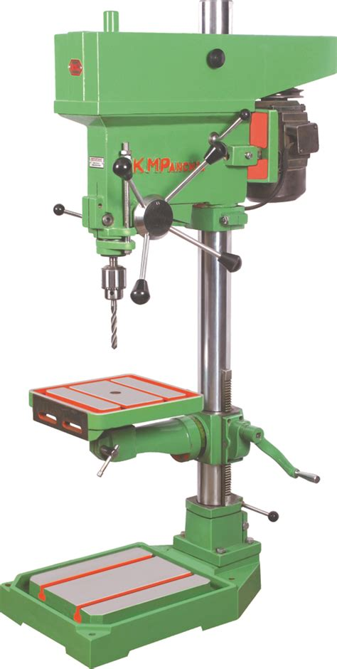 bench drilling bench drilling machines manufacturers dealers exporters