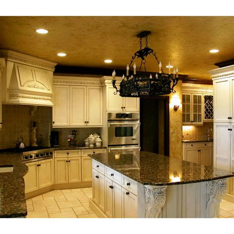 kitchen island manufacturers kitchen island manufacturers 28 images wholesale