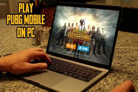 tencent gaming buddy   official pubg mobile emulator