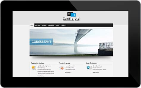 business web design homepage website design portfolio professional graphic designer