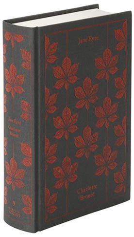 leer libro e wuthering heights penguin clothbound classics ahora en linea jane eyre by charlotte bronte my first quot favorite quot book loved it at age 9 or 10 books books