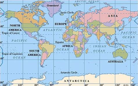 map of usa and europe my vpn usa vs europe hideipvpn services