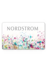 Where To Buy Nordstrom Gift Card - nordstrom gift cards where to buy high heel sandals