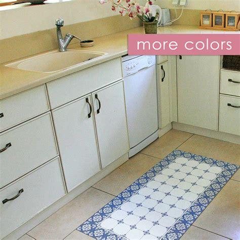 alte küchenfliesen verschönern wohnzimmer decken design