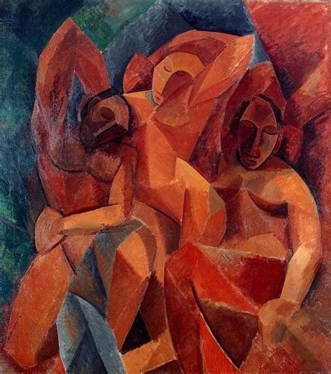 picasso painting sale today what museums pablo picasso s most paintings
