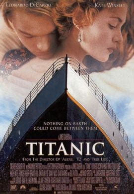 film ya titanic 1000 images about favorite movies on pinterest