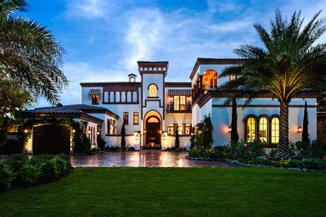 gargulia construction southwest florida custom home