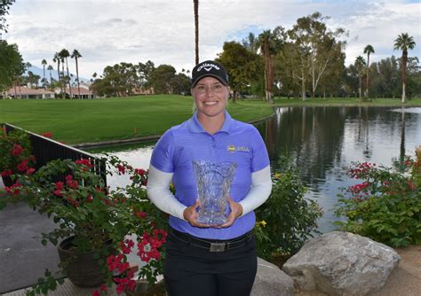 pga southern california section women s section chionship women s chionship