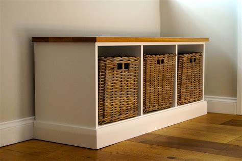 shoe storage unit wooden shoe storage unit gallery with units pictures