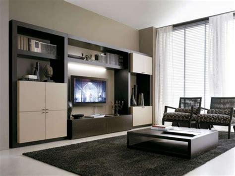 tv unit design for living room 2018 gopelling net