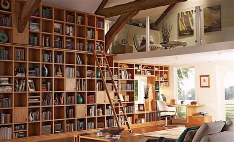 Home Interior Books Word Painting Study And Home Library