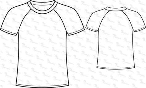 Pattern T Shirts Online | raglan t shirt for men free pattern supply patterns