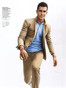 Gq Hairstyles Fall 2015 | clint mauro serves up style inspiration for gq style fall