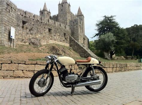 Awo 425 Cafe Racer by 46 Best Images About Simson On Motor Scooters