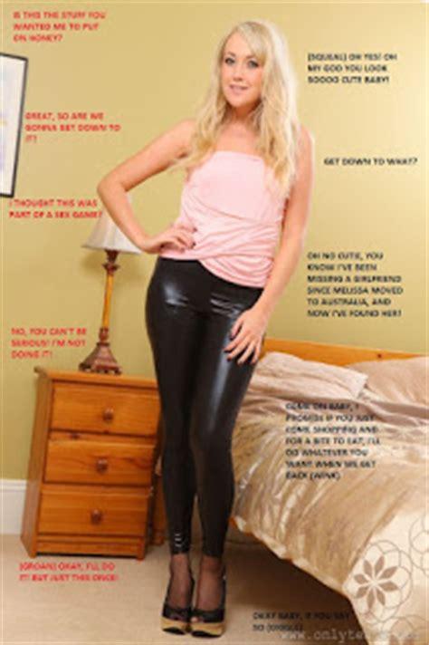 rachel bilson feminization hypnosis rachel s tg captions missing girlfriend