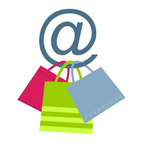 Shopping Sites For Home Decor by The Strongest E Commerce Markets In Latin America Latinlink