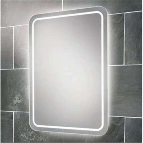 illuminated bathroom mirrors uk illuminated bathroom mirrors uk bathrooms