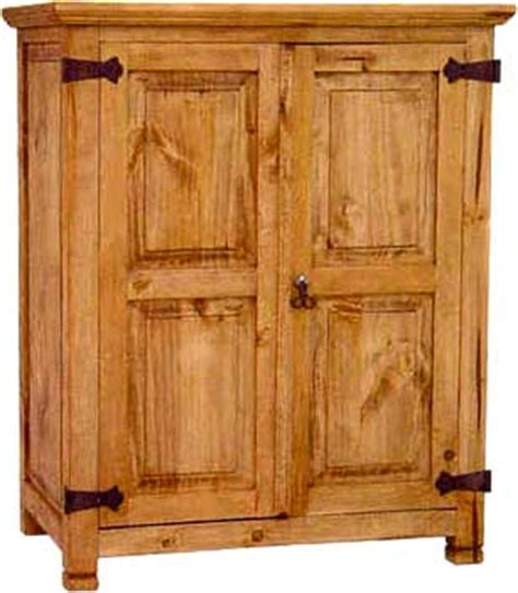 short armoire monterray short armoire