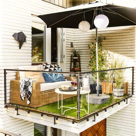 muebles de jardin catalogo ikea  imuebles