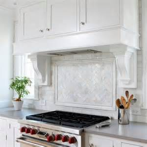 backsplash 183 carrara marble in 3x6 subway with carrara my new kitchen the sunny side up blog