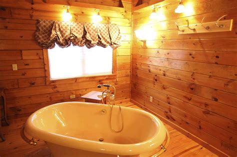 Western Themed Bathroom Ideas U Western Themed Bathroom Ideas Rustic Decor Pictures Tips