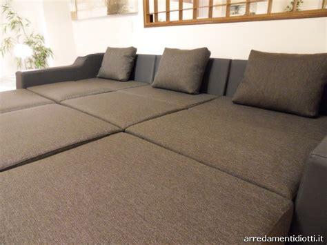 divani diotti 28 images divano mood con schienale