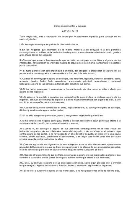 codigo de procedimientos civiles del estado de veracruz codigo civil para el estado de veracruz codigo civil para