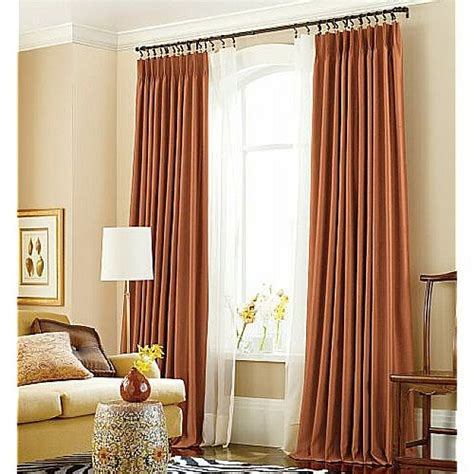 jcpenney bedroom curtains dcadb416666e3856582daa78d2b60d61 jcpenney blackout