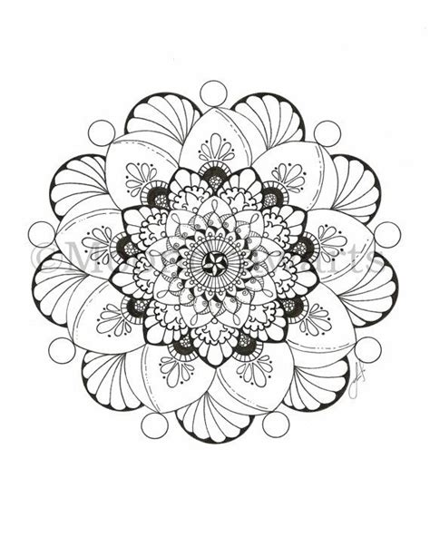 therapeutic coloring pages pdf 8 best art therapy images on pinterest adult coloring