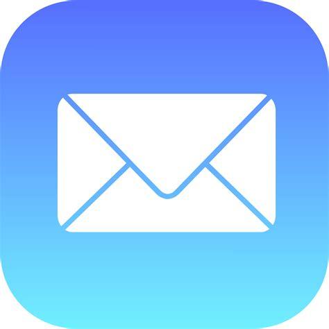 email at logo email png los libros resumidos de resumelibros tk