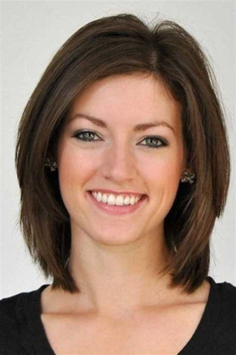 layered neck length bob hairstyles neck length bob hairstyles hairstylegalleries com