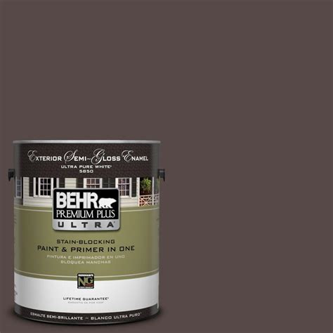 behr paint colors white truffle behr premium plus ultra 1 gal ul140 2 truffle semi