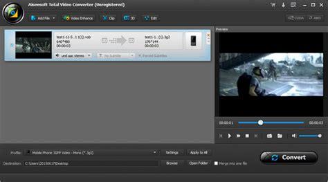 vob format video converter free download vob to mpeg converter free download for mac