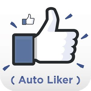 1000 likes apk app guides for fb liker 1000 unlimited likes apk for windows phone android and apps