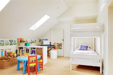 inspirational contemporary kids room designs   ages