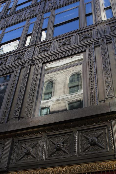 imagenes libres arquitectura fotos gratis al aire libre arquitectura calle ventana
