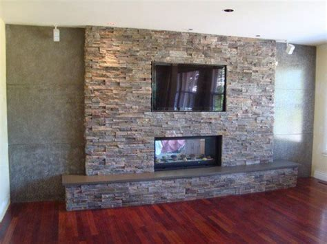 indoor stone fireplace the 134 best images about indoor fireplace ideas on