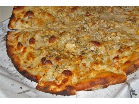 Dasrin Pizza pizza pizza the 101 best pizzas in america darien ct patch