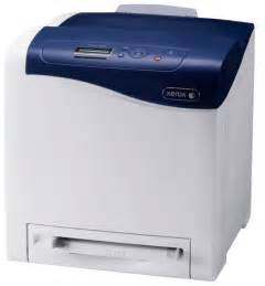 color printer reviews printer reviews xerox 174 phaser 174 6500dn color printer reviews