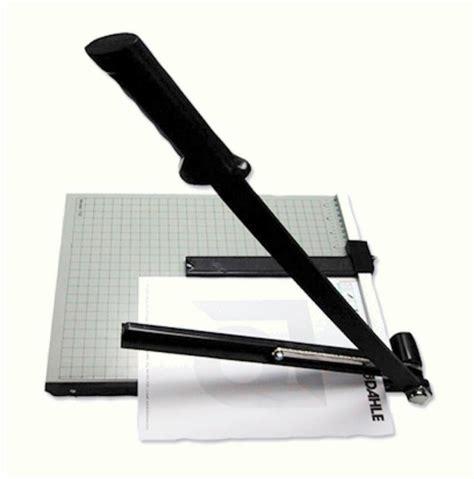 Isi Cutter A 180 By Five toko pin menjual mesin pin bahan baku pin press tumbler