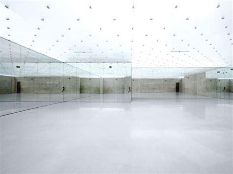 glass project faux plafond by vetraria pescini